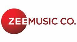 Zee Music Co.
