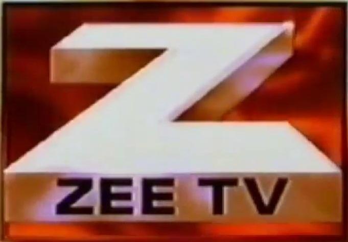 Zee TV | Logopedia | FANDOM powered by Wikia