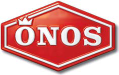 File:Önos logo old.png