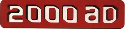 0016. Mar 11 1997 - Jul 4 2000 (1033-1199)