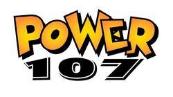 107.7 WPRW-FM Power 107