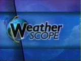 Weather Center Live