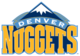 200px-Denver Nuggets svg