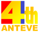 4th ANTEVE