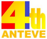Antv/Anniversary
