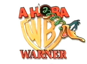 A-hora-da-warner-sbt