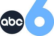 ABC-6-Color