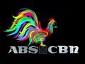 ABS-CBNSarimanokLogo1993