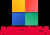 AmericaTV1995