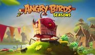 AngryBirdsSeasonsSummerCampLoadingScreen