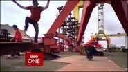 BBC1-2002S-ID-SKATEBOARD-1-3