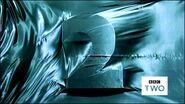 BBC2-2015-ID-COMEDYSILK-1-2