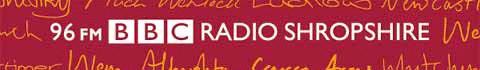 BBC R Shropshire 2000