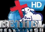 Bethel TV HD
