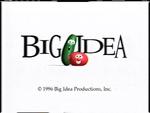 Big Idea 1996