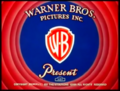BlueRibbonWarnerBros045