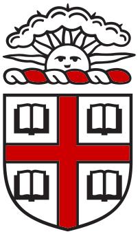 File:Brown University COA.png