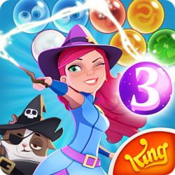 BubbleWitch3SagaAppIcon