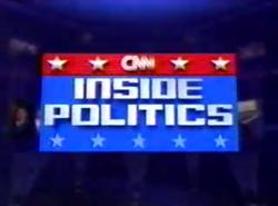 CNNInsidePolitics1998