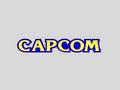 Capcom1996StarGladiatorEpisode1FinalCrusadePS