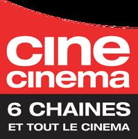 Cine Cinema (2002-2007)