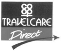 Cooptravelcaredirect