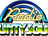 96.4 Eagle Radio