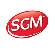 Csm SGMlogo 01 741f861031
