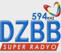 DZBB69437832