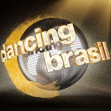 Dancing Brasil 2