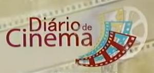 Diário de Cinema - 2013