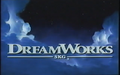 DreamWorks Pictures (2003) House of Sand and Fog