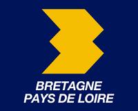 FR3 Bretagne Pays-de-Loire logo 1986