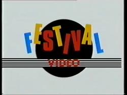 FestivalVideo1988
