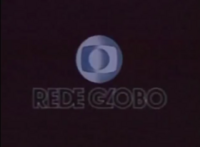 Fim de Ano Globo 1976-1977