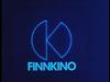 Finnkino (1986)