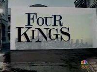 Fourkings