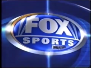 Fox Sports (1999)