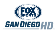 Fox sports san diego hd 2012