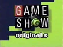 GSN Original