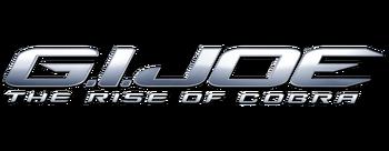 Gi-joe-the-rise-of-cobra-movie-logo