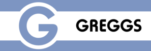 Greggsold