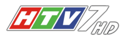 HTV7 HD (2017-2019)