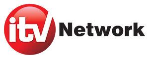 ITV Network India