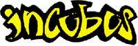 Incubus logo 1