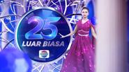 Indosiar 25 Tahun Rara LIDA Version