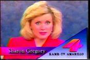 KAMR Gregory 1995 ID