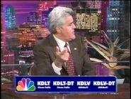 KDLT-NBC station ID (2005)