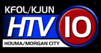 KFOL-KJUN HTV10