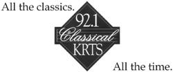 KRTS Seabrook 1996
